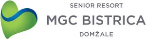 MGC Bistrica