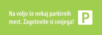 parkTab