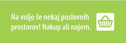 poslTab