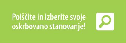 stanovTab