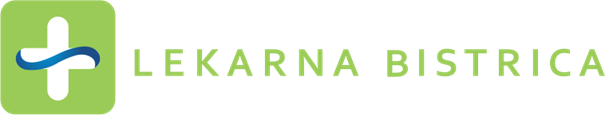 Lekarna_logo