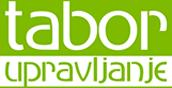 logo-over