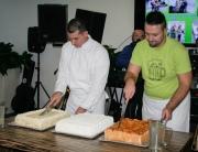 MGC Bistrica, praznovanje, oskrbovana stanovanja, dom starejših, občanov, institucionalno varstvo